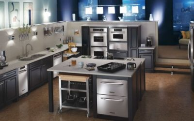 Jensen-Akins Hardware & Appliance