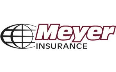 Meyer & Associates Insurance Agency