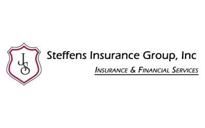 Steffens Insurance Group