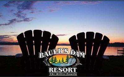 Bauer's Dam Resort