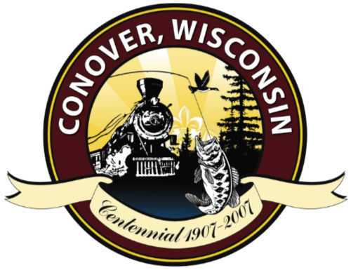 Conover Wisconsin