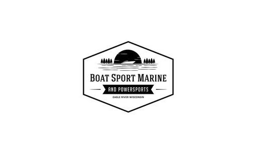 Boat Sport Marine