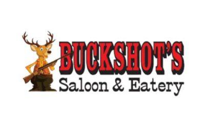 Buckshot's Saloon & Eatery