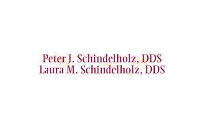 Schindelholz Dental