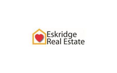 Eskridge Real Estate