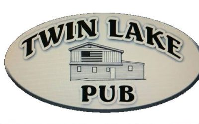 Twin Lake Pub