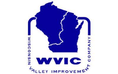 Wisconsin Valley Improvement Co.
