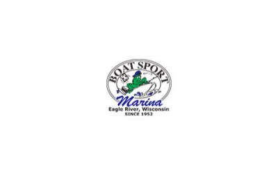 Boat Sport Marina, Inc.