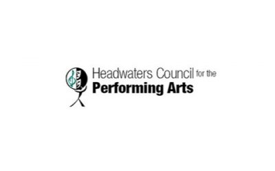 Headwaters Council for the Performing Arts (HCPA)