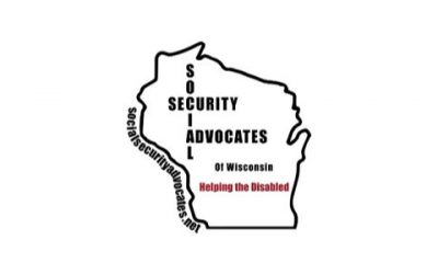 Social Security Advocates of WI