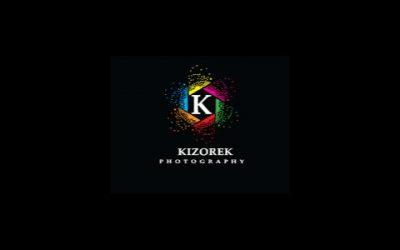 Kizorek Photography
