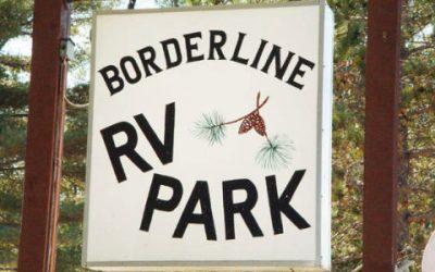 Borderline RV Park