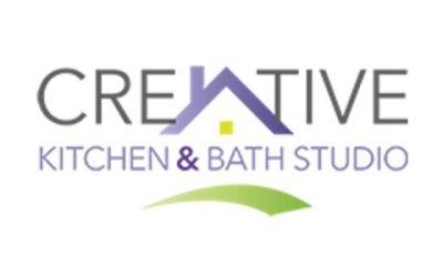 Creative Kitchen and Bath Studio