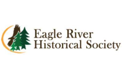 Eagle River Historical Society