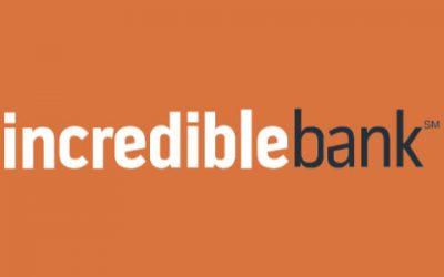 incrediblebank