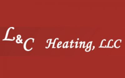 L & C Heating, LLC
