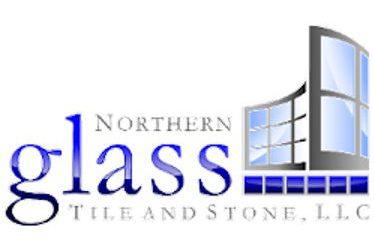 Northern Glass, Tile & Stone LLC
