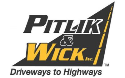 Pitlik & Wick, Inc.