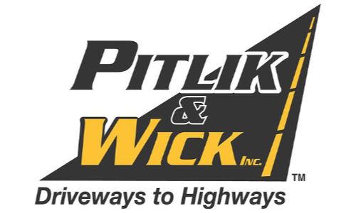 Pitlik & Wick