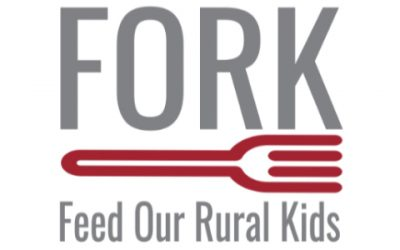 FORK (Feed Our Rural Kids, Inc)